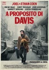 """""""A proposito di Davis"""" di Joel e Ethan Coen"""