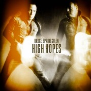 """High Hopes"" di Bruce Springsteen"