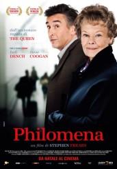 """Philomena"" di Stephen Frears"