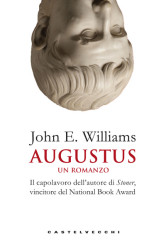 """Augustus"" di John E. Williams"
