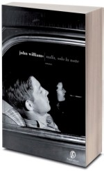 """""""Nulla, solo la notte"""" di John Williams"""