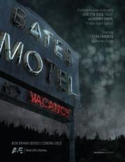 """""""Bates Motel"""": la seconda stagione"""