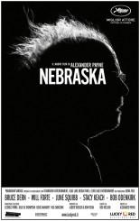 """Nebraska"" di Alexander Payne"