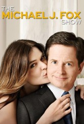 """Michael J. Fox Show"" di Will Gluck"