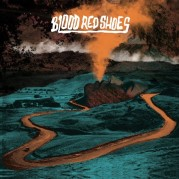 """""""Blood Red Shoes"""" dei Blood Red Shoes"""