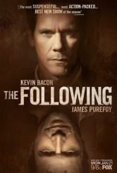 """The Following"": la seconda stagione"