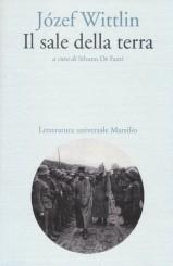 """""""Il sale della terra"""" di Józef Wittlin"""