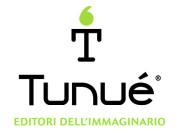 Tunué: il potere dell'immaginario