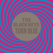 """Turn Blue"" dei Black Keys"