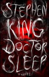 """Doctor Sleep"" di Stephen King"
