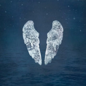 """Ghost Stories"" dei Coldplay"