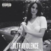 """Ultraviolence"" di Lana Del Rey"