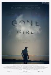 """[RFF9] """"Gone Girl"""" di David Fincher"""