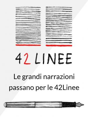 42linee-banner-800