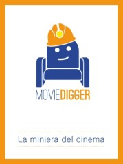 banner moviedigger