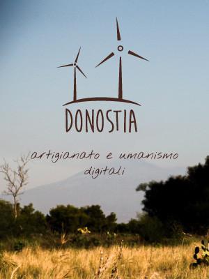donostia_banner_flaneri