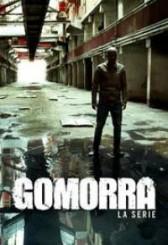 """Gli effetti di """"Gomorra"""" al cinema"""