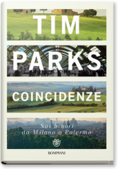 """Coincidenze"" <br/>di Tim Parks"