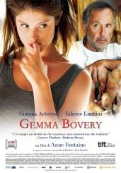 """""""Gemma Bovery"""" <br/>di Anne Fontaine"""
