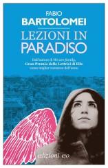 """""""Lezioni in paradiso"""" <br/>di Fabio Bartolomei"""
