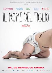 """""""Il nome del figlio"""" di Francesca Archibugi"""