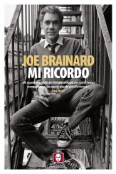 """Mi ricordo""<br/> di Joe Brainard"