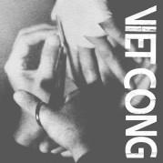 """""""Viet Cong"""" dei Viet Cong"""