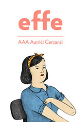 effe: AAA Autrici Cercansi