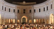 #Strega15: Elena Ferrante risponde a Saviano