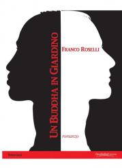 Ho ascoltato per tanti anni: intervista a <br/>Franco Roselli