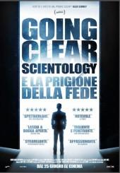 """""""Going Clear: Scientology e la prigione della fede"""" </br> di Alex Gibney"""