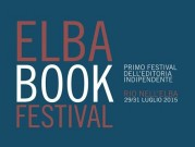 Al via l'Elba Book Festival