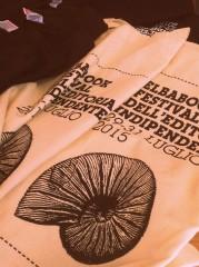Elba Book Festival: tra intuizioni estive e nuovi propositi