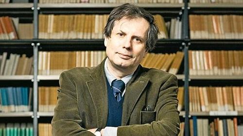 Maurizio_Ferraris