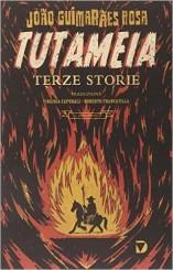"""""""Tutameia"""" <br/>di Guimarães Rosa"""