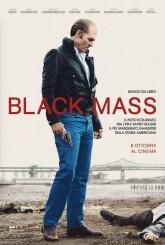 """""""Black Mass – L'ultimo gangster"""" </br> di Scott Cooper"""