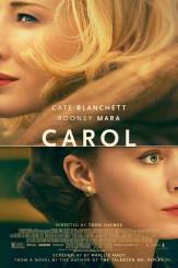 """""""Carol"""" di Todd Haynes"""