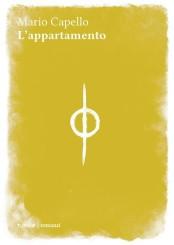"""""""L'appartamento"""" <br/>di Mario Capello"""