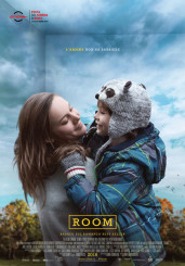 """Room"" di Lenny Abrahamson"