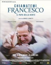 """Chiamatemi Francesco"" </br> di Daniele Luchetti"