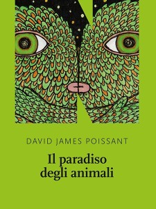 paradiso-animali-nn_flaneri