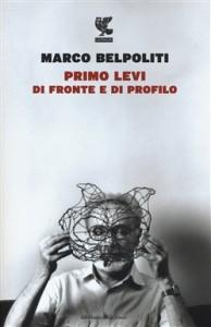 primo-levi_di_fronte_profilo_guanda_flaneri