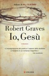 """Io, Gesù"" di Robert Graves"