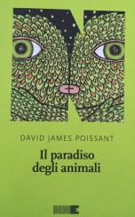 """Il paradiso degli animali"" di David Jaimes Poissant"