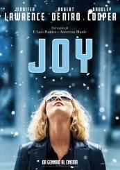"""Joy"" </br> di David O. Russell"