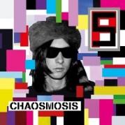 """""""Chaosmosis"""" dei Primal Scream"""