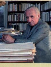 Carlo Betocchi e la storia