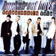 """Backstreet's Back"" dei Backstreet Boys"