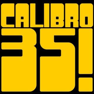Calibro 35 Intervista su Flanerí