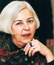 La scrittura di Fabrizia Ramondino: trasformazione e alchimia